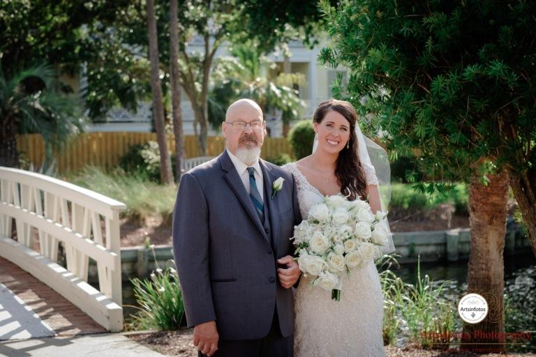 sonesta wedding blog 038