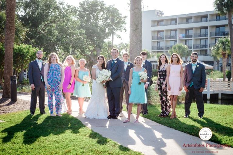 sonesta wedding blog 039