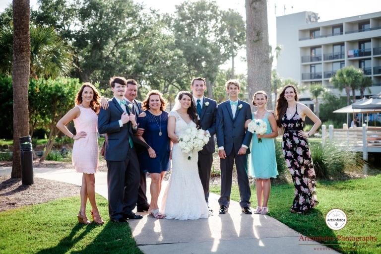 sonesta wedding blog 040