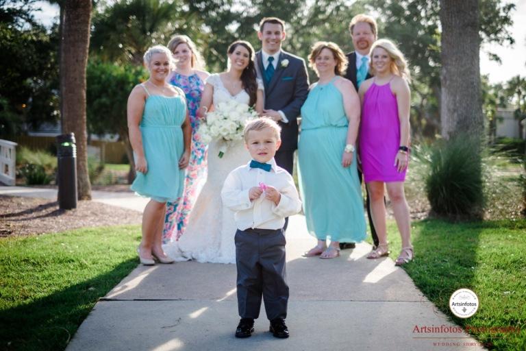 sonesta wedding blog 041