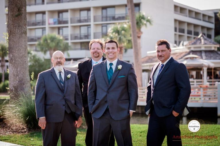 sonesta wedding blog 042