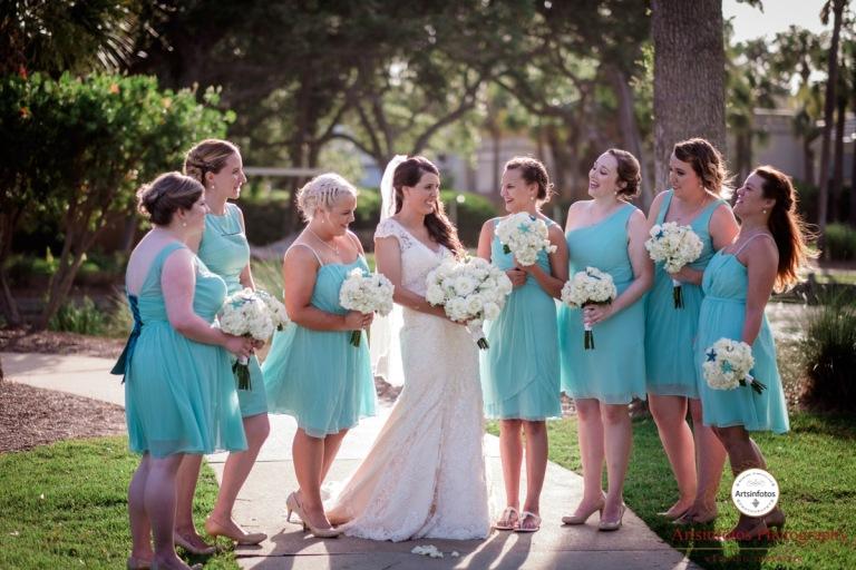 sonesta wedding blog 044