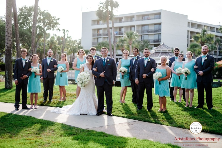 sonesta wedding blog 045