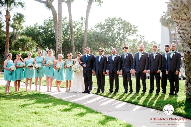 sonesta wedding blog 046