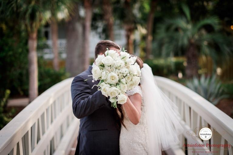 sonesta wedding blog 047