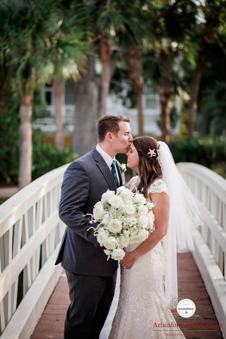 sonesta wedding blog 048