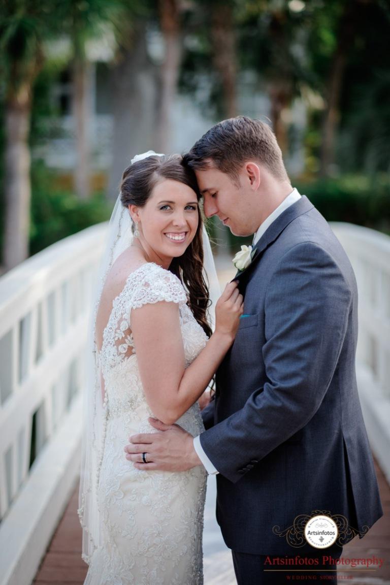 sonesta wedding blog 049