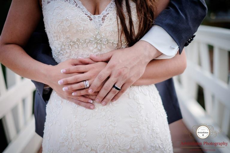 sonesta wedding blog 050
