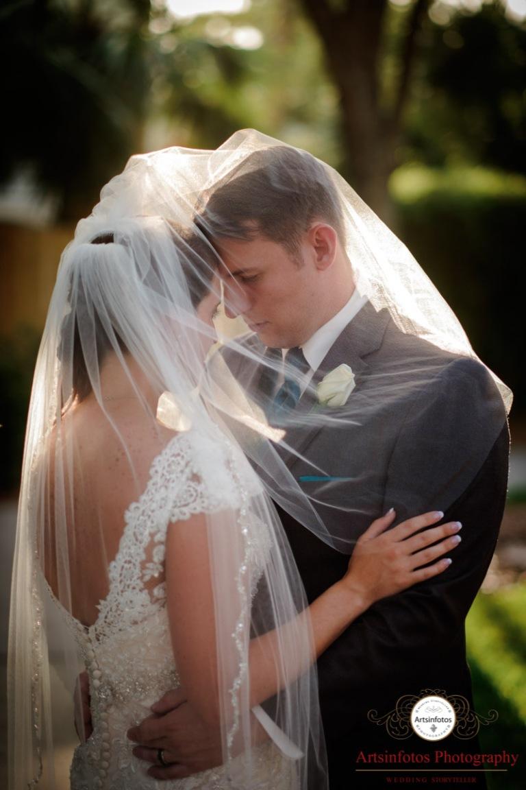 sonesta wedding blog 052