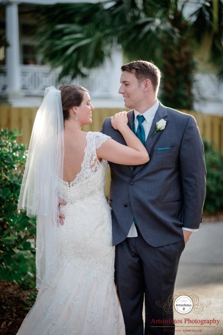 sonesta wedding blog 053
