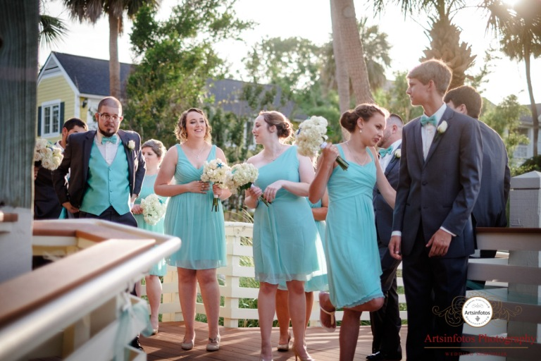 sonesta wedding blog 054