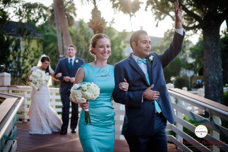 sonesta wedding blog 056