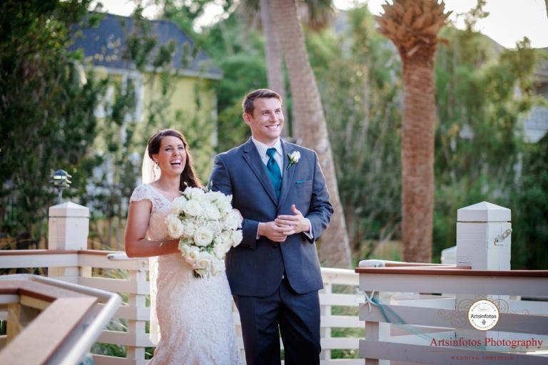 sonesta wedding blog 057