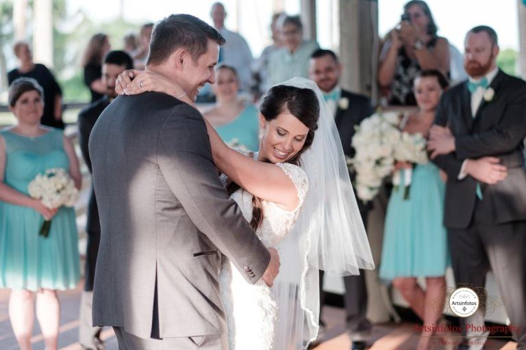 sonesta wedding blog 058