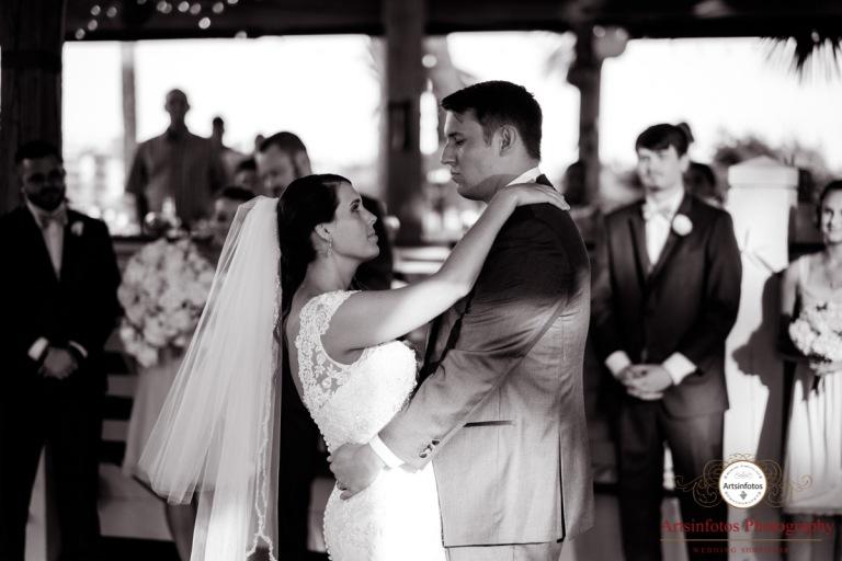 sonesta wedding blog 059