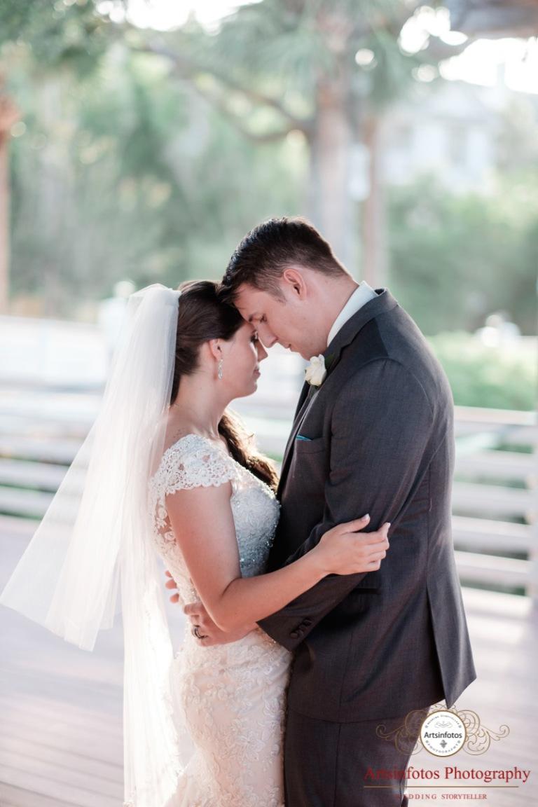 sonesta wedding blog 060