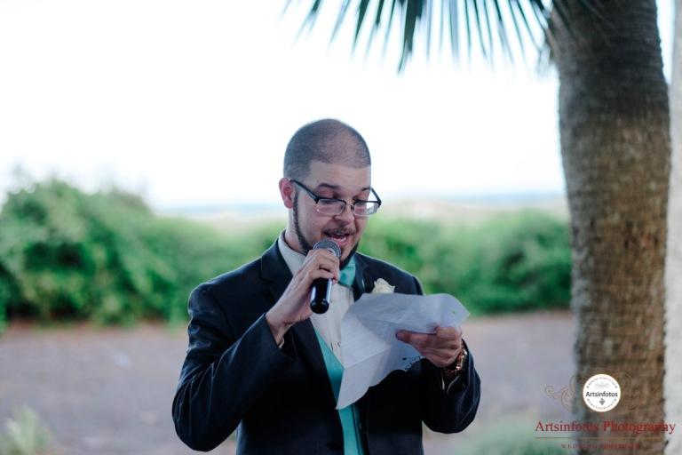 sonesta wedding blog 061