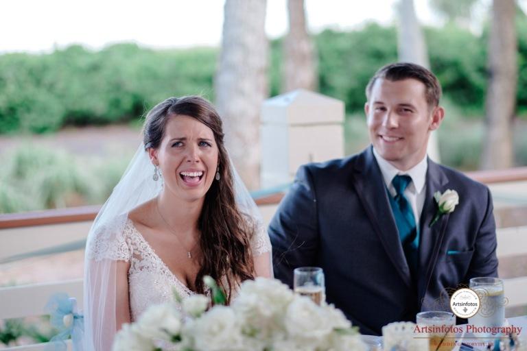 sonesta wedding blog 062