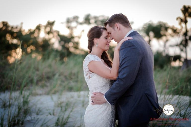 sonesta wedding blog 064