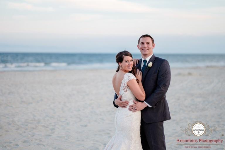 sonesta wedding blog 065