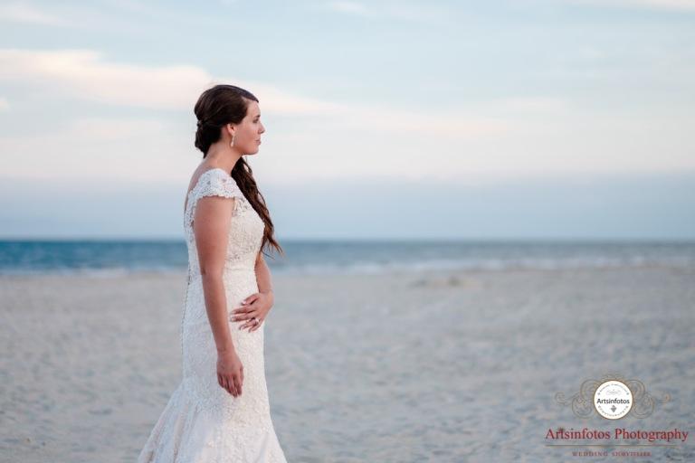 sonesta wedding blog 066