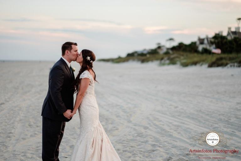 sonesta wedding blog 067