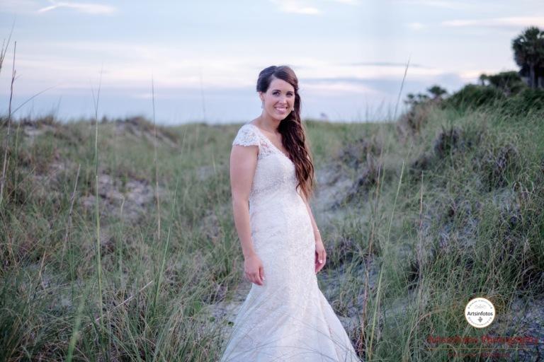 sonesta wedding blog 068
