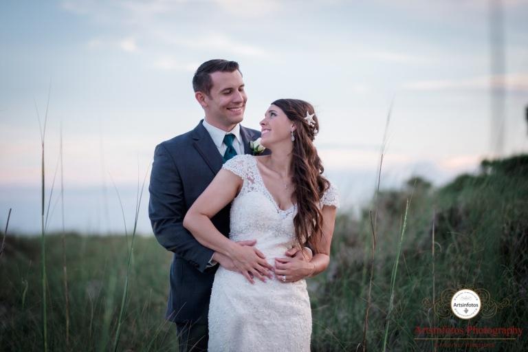 sonesta wedding blog 069
