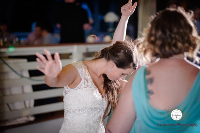 sonesta wedding blog 071