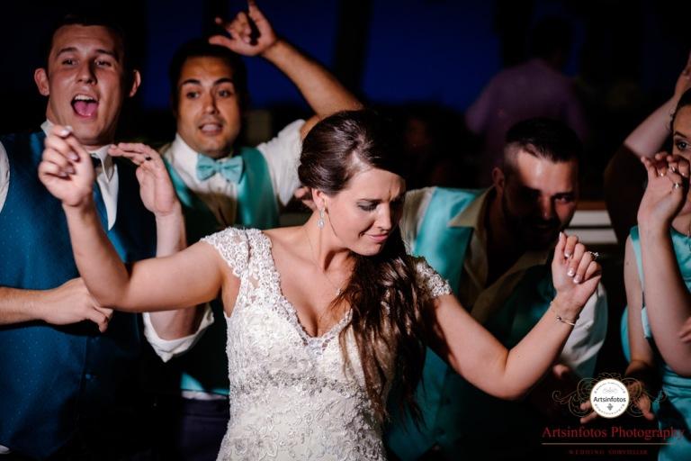 sonesta wedding blog 072