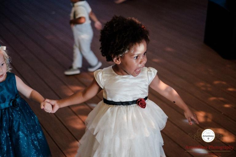 sonesta wedding blog 073