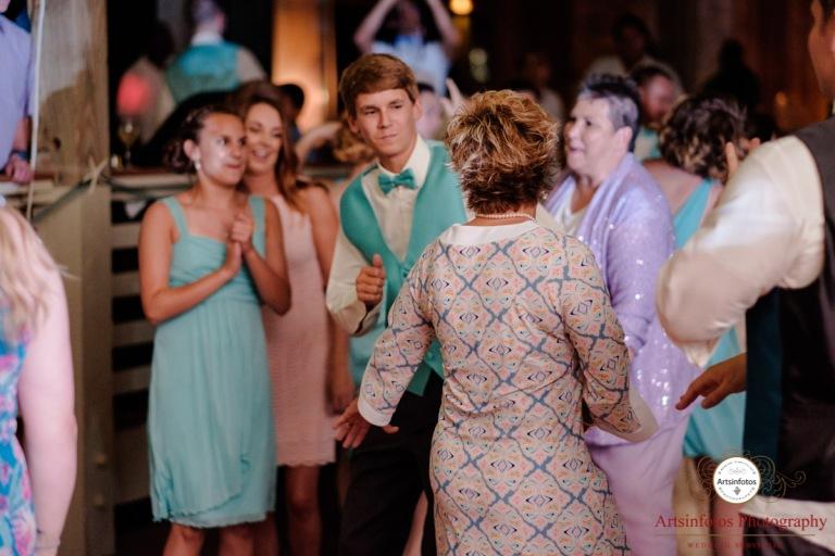 sonesta wedding blog 075