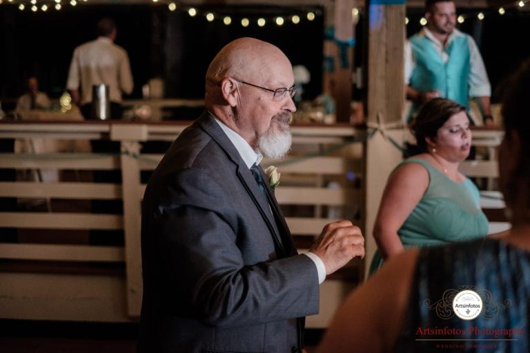 sonesta wedding blog 077