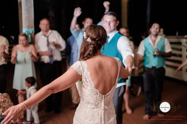 sonesta wedding blog 079
