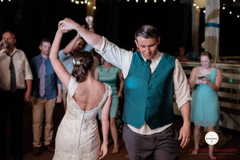 sonesta wedding blog 080