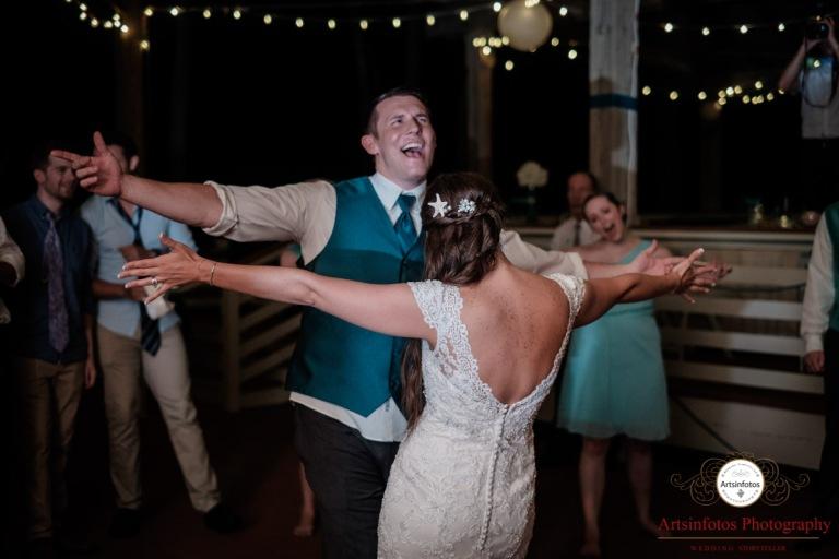 sonesta wedding blog 081