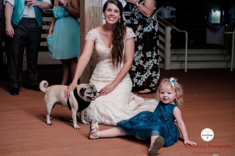 sonesta wedding blog 082