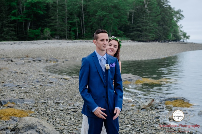 Bar Harbor wedding blog 020