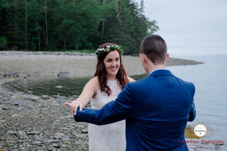 Bar Harbor wedding blog 021