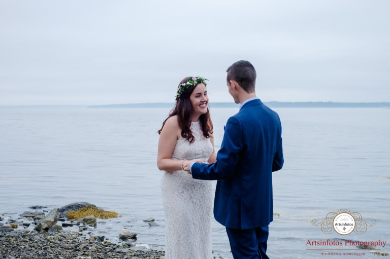 Bar Harbor wedding blog 022