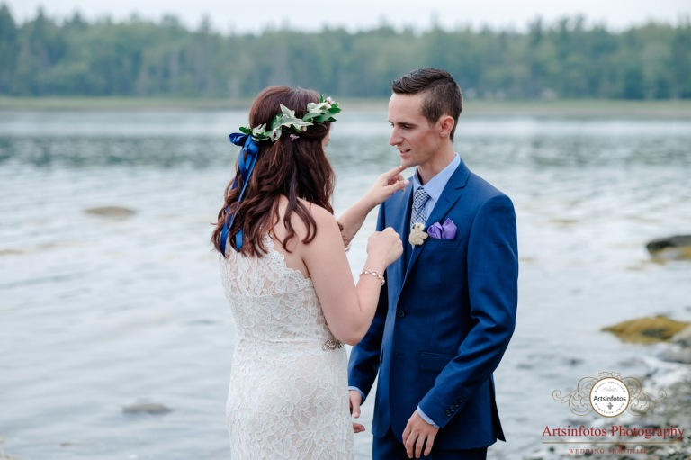 Bar Harbor wedding blog 023