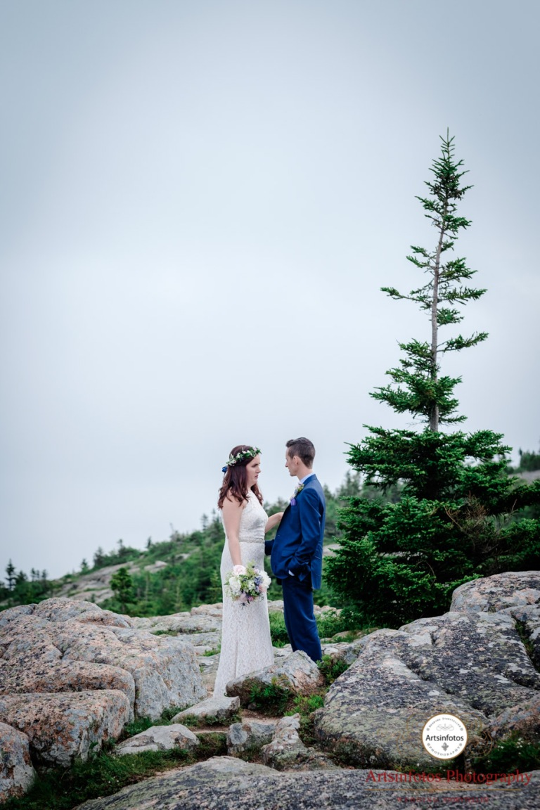 Bar Harbor wedding blog 025