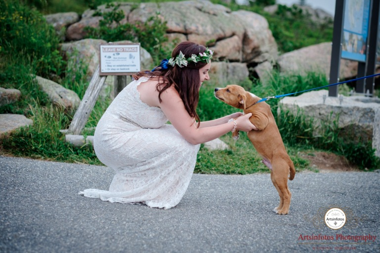 Bar Harbor wedding blog 031