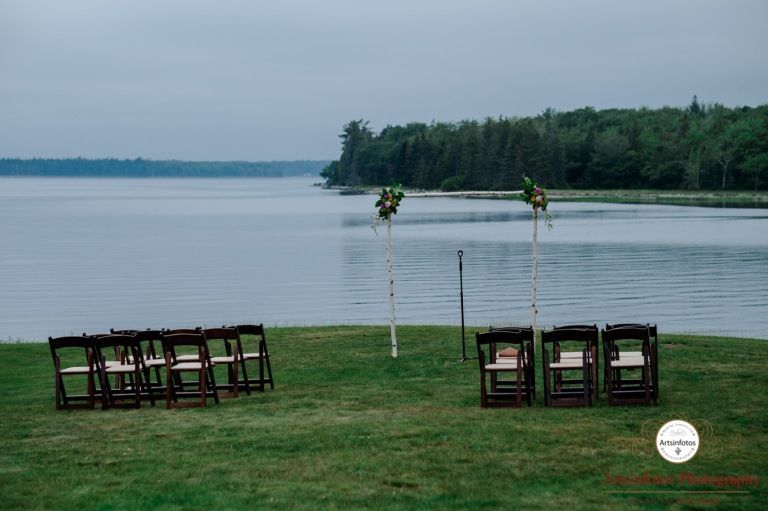 Bar Harbor wedding blog 035