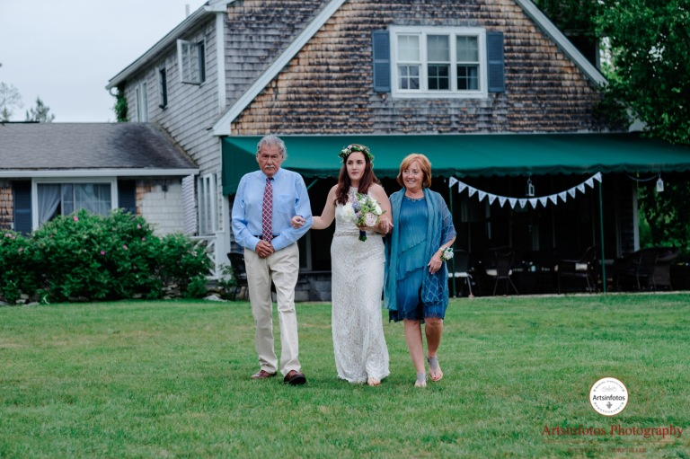 Bar Harbor wedding blog 042