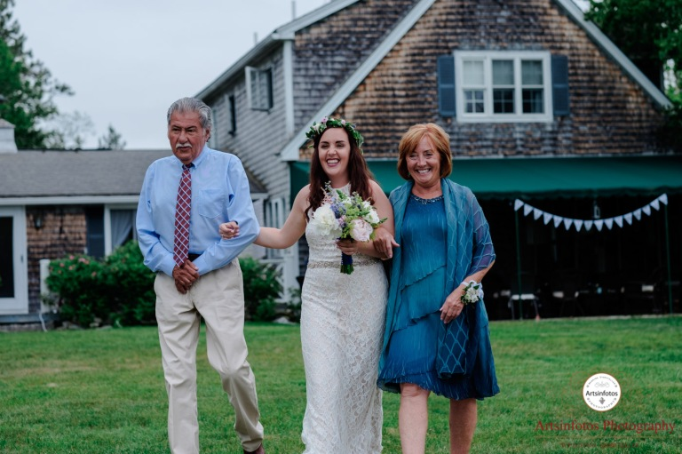 Bar Harbor wedding blog 043
