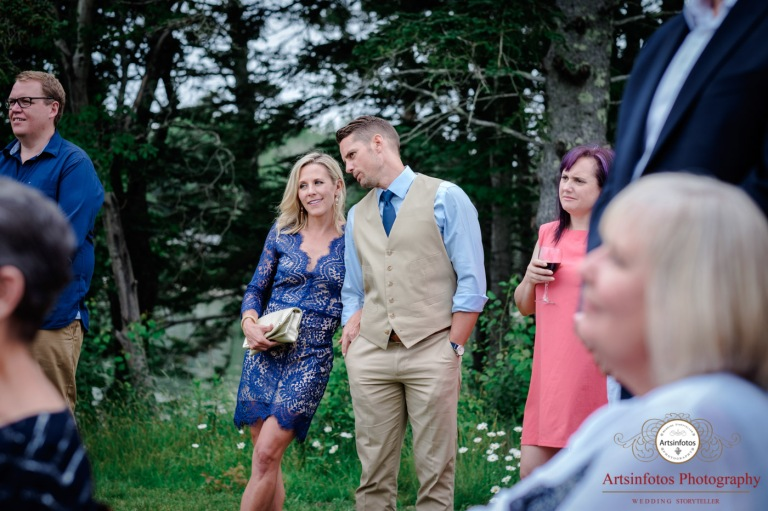 Bar Harbor wedding blog 052