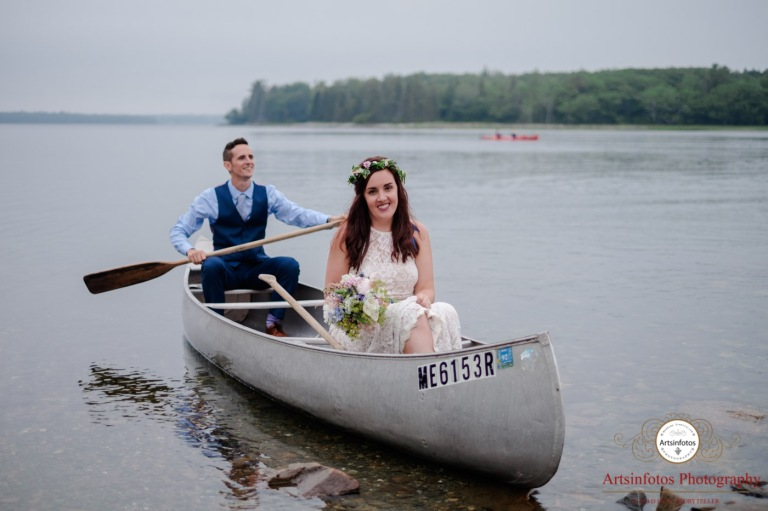 Bar Harbor wedding blog 082