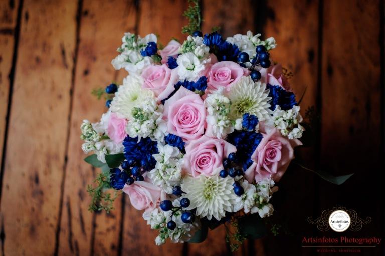 New Hampshire wedding 066