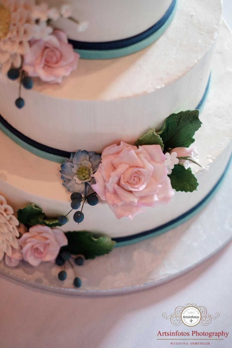New Hampshire wedding 091